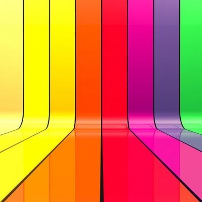 Sự khác nhau giữa CCT & CRI (Nhiệt độ màu & Độ hoàn màu)